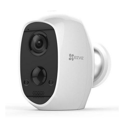 Caméra IP Ezviz C3A 1080 px...