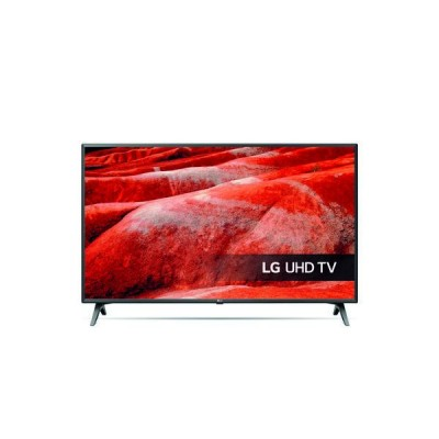 TV intelligente LG 43UM7500...
