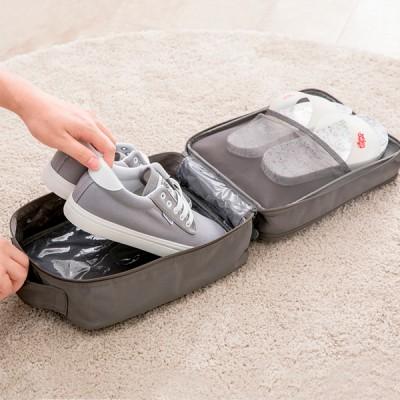 Sac de Voyage Shoes