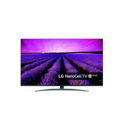 TV intelligente LG 55SM8200...