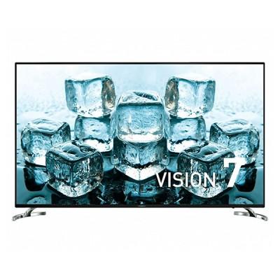 TV intelligente Grundig...