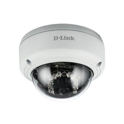 Caméra IP D-Link DCS-4603...