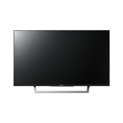 TV intelligente Sony...