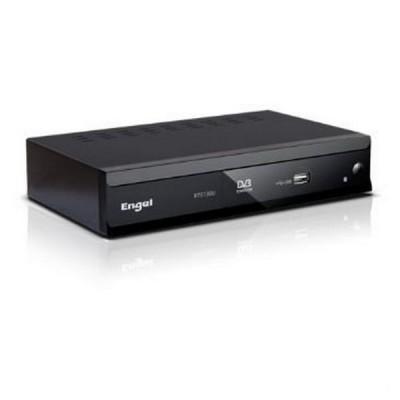 TNT Engel RT-5130U