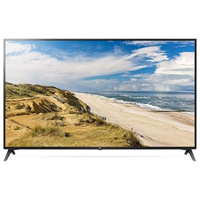 TV intelligente LG 70UM7100...