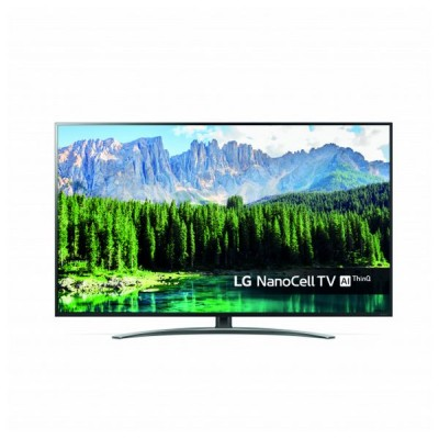 TV intelligente LG 55SM8500...