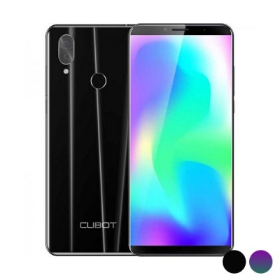 "Smartphone Cubot X19 5,93""..."
