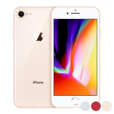 Smartphone Apple Iphone 8...