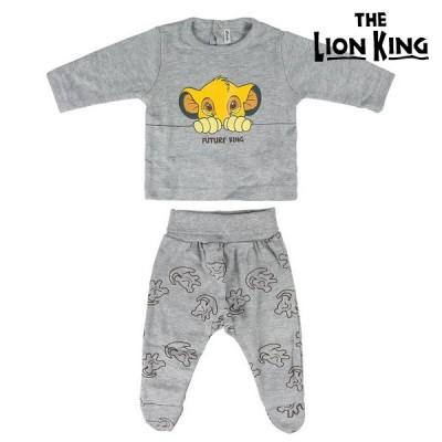 Pyjama Enfant The Lion King...