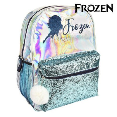 Cartable Frozen 72679 Bleu...
