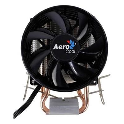 Ventillateur Aerocool...