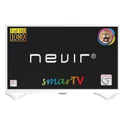 TV intelligente NEVIR...