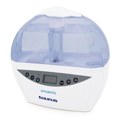 Humidificateur Taurus...