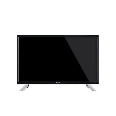 TV intelligente Panasonic...