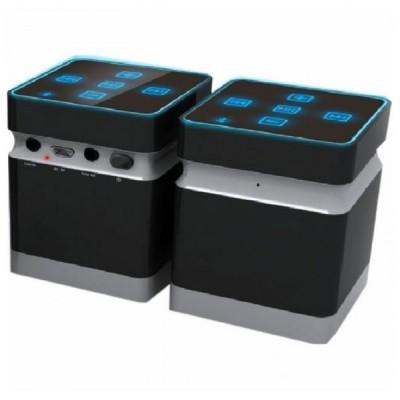 Haut-parleur Bluetooth 4.0...