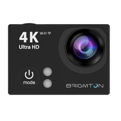 Caméra Sport BRIGMTON...