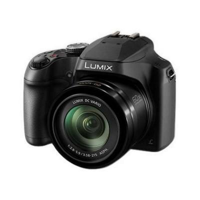 Caméra photo compacte...