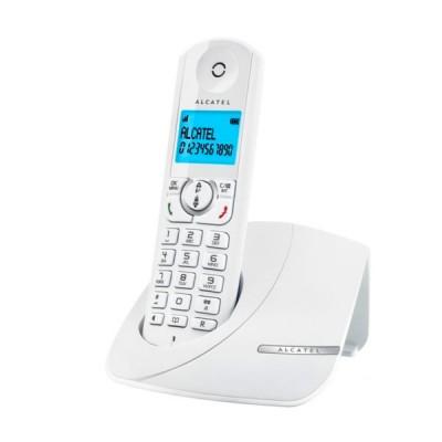 Téléphone Sans Fil DUO...