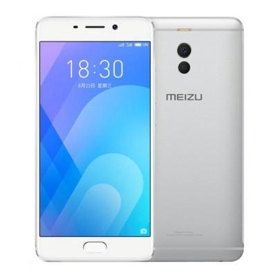 Smartphone Meizu M6 NOTE...