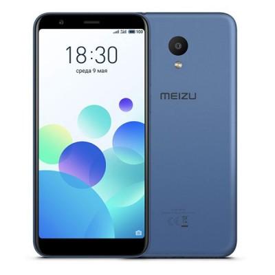 """Smartphone Meizu M8C 5,4""""..."""