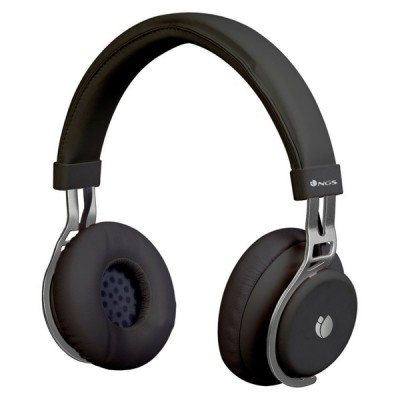 Oreillette Bluetooth NGS...