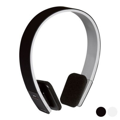 Oreillette Bluetooth Denver...