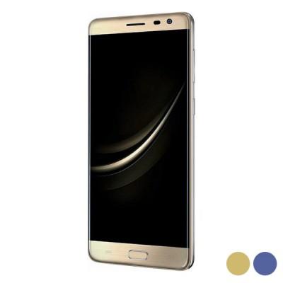 """Smartphone Cubot A5 5,5""""..."""