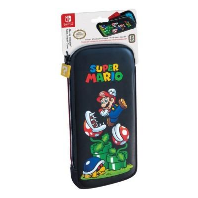 Coffret pour Nintendo...