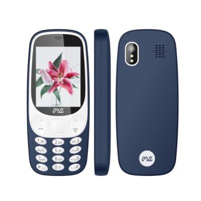 Téléphone Portable ORA Kira...