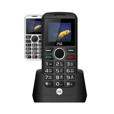 Téléphone Portable ORA Mira...