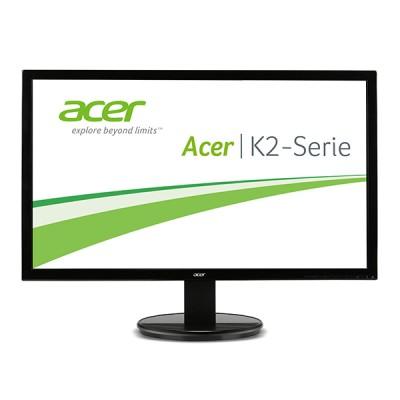 """Écran Acer K242HLBD 24""""..."""
