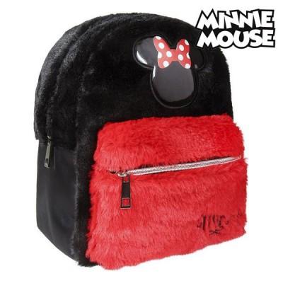 Sac à dos Casual Minnie...