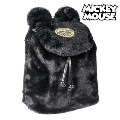 Sac à dos Casual Mickey...