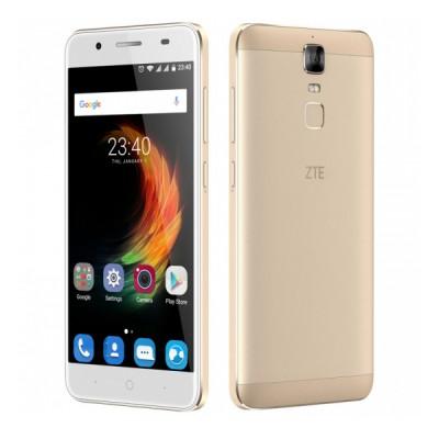 Smartphone ZTE BLADE...