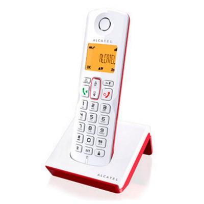Téléphone Sans Fil Alcatel...