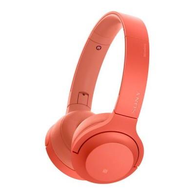 Oreillette Bluetooth Sony...