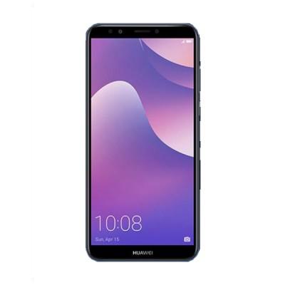 Smartphone Huawei Y7 2018...