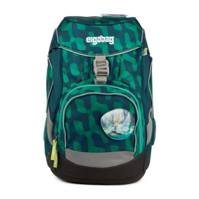 Cartable Eco Ergobag...