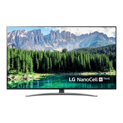 TV intelligente LG 55SM8600...