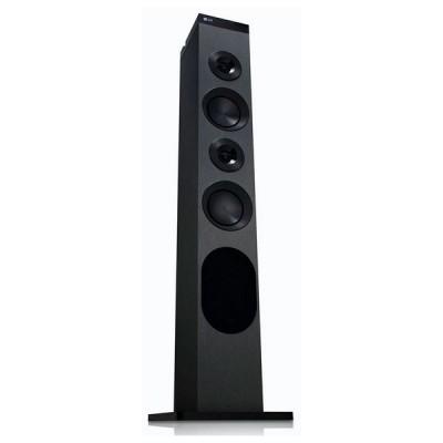 Haut-parleur LG TW RL3 130W...