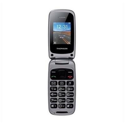 Téléphone Portable THOMSON...