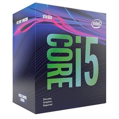 Processeur Intel Core™...