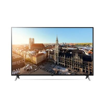 TV intelligente LG 49SM8500...