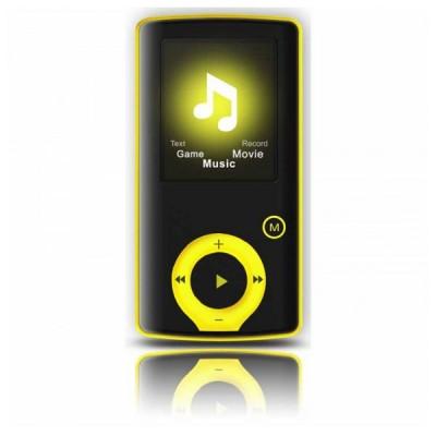 Lecteur MP3 BRIGMTON...