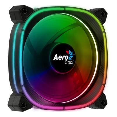 Ventillateur Aerocool Astro...