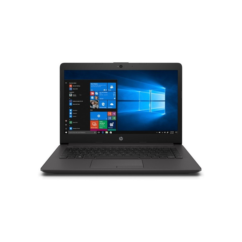 "Ultrabook HP 240-G7 14""..."