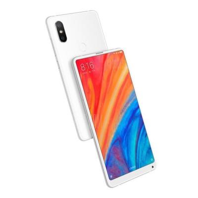 Smartphone Xiaomi Mi MIX 2S...