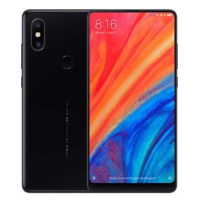 Smartphone Xiaomi Mi MIX2S...