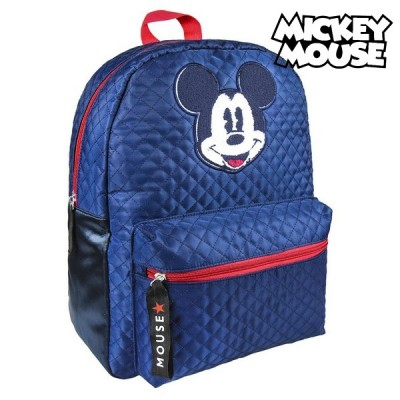 Cartable Mickey Mouse 79592