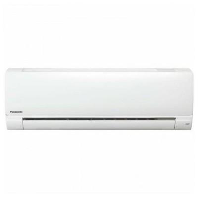 Air Conditionné Panasonic...